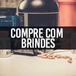 COMPRE COM BRINDES