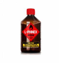l-phinex-power-supplements.jpg