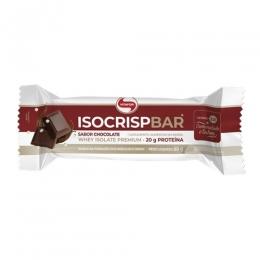 985603_isocrisp-bar_m8_637623779182382920