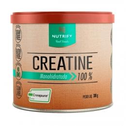 CREATINE CREAPURE (300G)