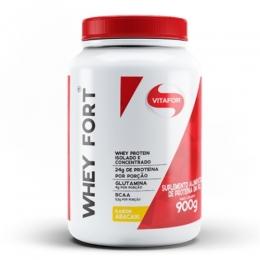 f1040-whey-fort-900g-vitafor.1595267355