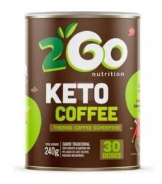 ketocoffee