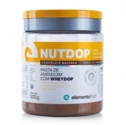 MEDnutdop-pasta-de-amendoim-chocolate-maltado1
