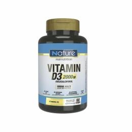 vitamina-d3-60-caps-nutrata_1_1200
